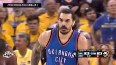 11月07日NBA常规赛 魔术vs独行侠 全场录像头像