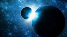 科学家发现一个黑洞群,银河系可能会被黑洞吞噬