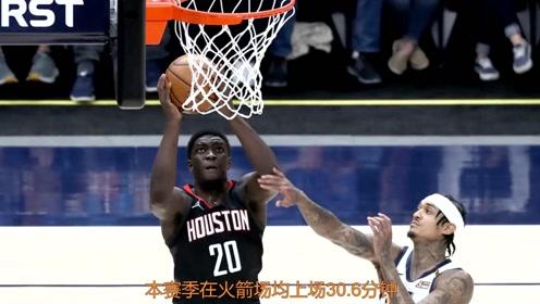 7日NBA十佳球 莱昂纳德突破暴扣无可匹敌 老鹰双少中场空接杀死比赛头像