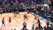05月26日NBA东部决赛6 雄鹿vs猛龙 全场录像头像