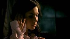 小泽出演《绝命派对》,台湾恐怖片,一部残忍的虐杀电影!