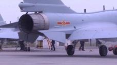成飞取得重大成就,歼10C实现完全国产化,证实换装国产太行