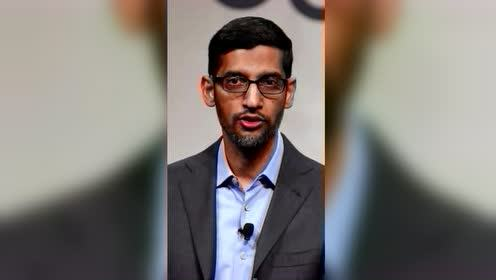 谷歌CEO:6月1日之前無法復工,將分批返回