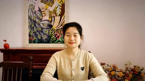 湘美版八年級美術上冊