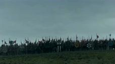 《维京传奇》:这一战打的,彻底蒙圈了