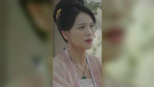 清平樂:曹曦文否認加戲,曝出賈教習結局,劇外的她更有小心機