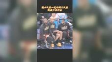 【录像】骑士vs雷霆第1节 保罗出征第1000场比赛