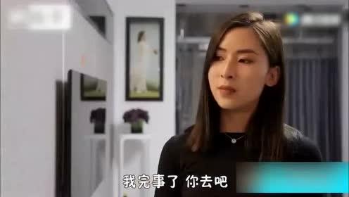 桃花社区视频在线观看