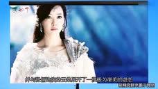琅琊榜之风起长林1 黄晓明佟丽娅金赛纶演虐恋 大揭秘