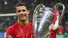 欧冠经典决赛,切尔西雨中决战曼联,点球大战让人窒息!图标