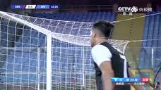 迪巴拉破门 C罗世界波 尤文客场3-1热那亚继续领跑意甲积分榜头像