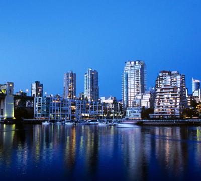 中国房价涨幅最快的城市