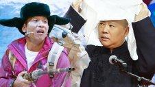 喜剧总动员 第2季