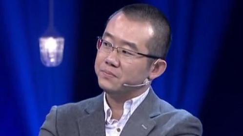黄先生表示 对初恋女友难以忘怀