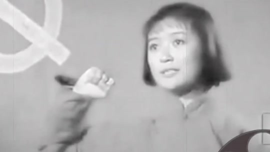 铭记历史·刘胡兰的生前身后事