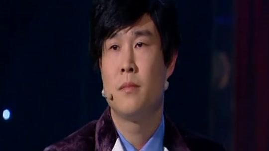 小沈阳 宋小宝 小品《我是演员之偶像团》