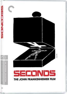 第二生命(1966)