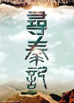 寻秦记电影版