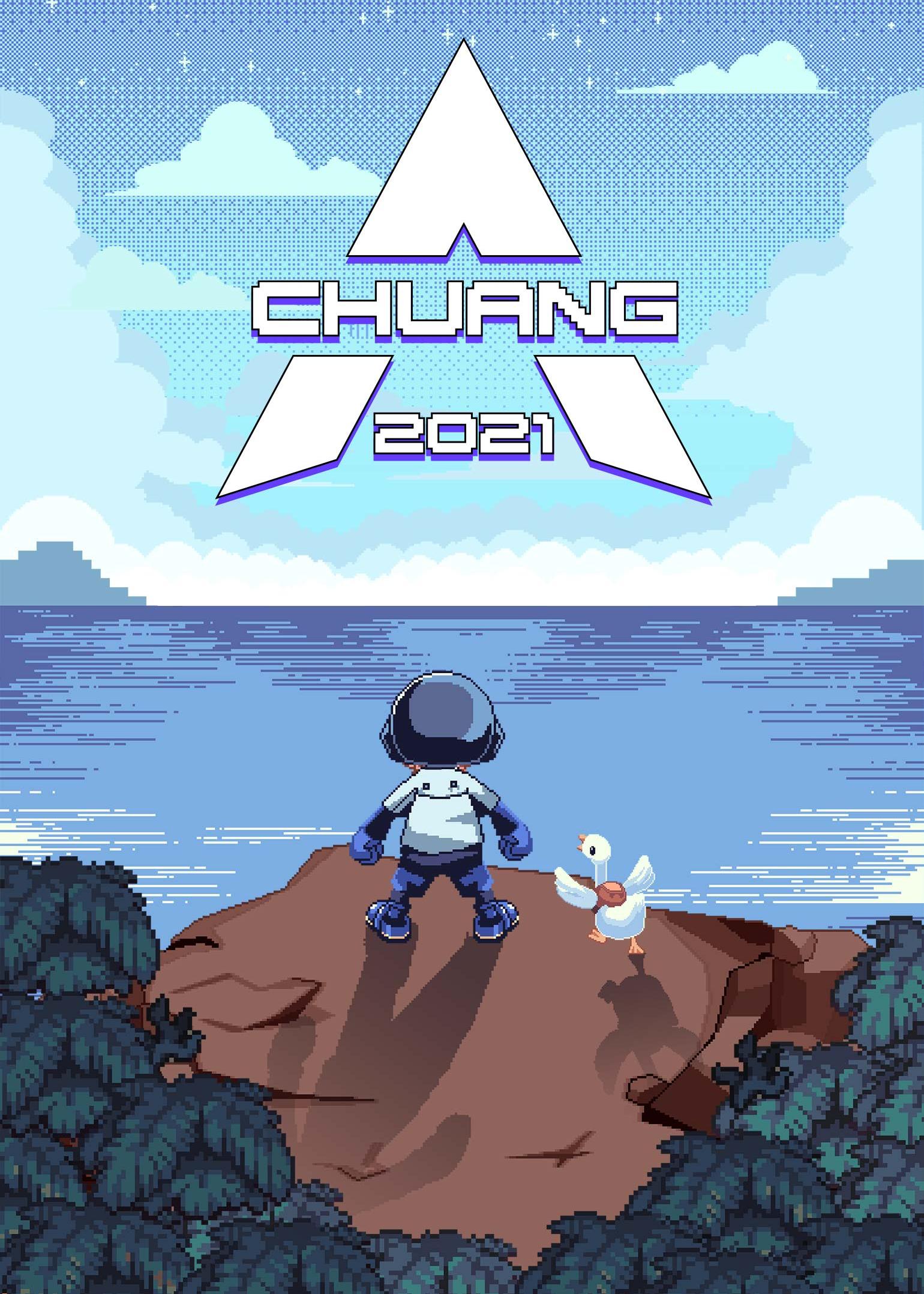 Image CHUANG 2021