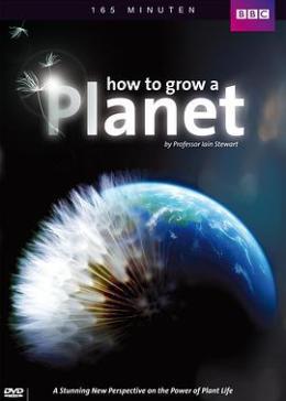 BC:种出个地球
