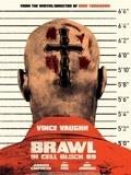 激战99号监狱
