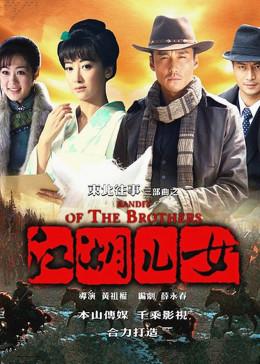 江湖兒女(2012)