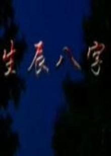 生辰八字_电影_高清免费观看