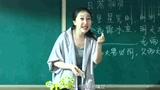 领导来班里听课,为了不尴尬老师想到这个办法,结局我笑了!