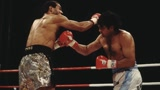 此战卡斯特罗三次击倒大卫杰克逊,这是1994年拳坛最佳拳赛