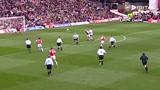 经典回顾:亨利帽子戏法!阿森纳4-2利物浦