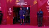 安赛龙 vs 刘国伦 2020羽毛球西班牙大师赛 男单半决赛