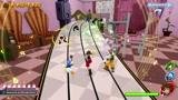 【A9VG】《王国之心记忆旋律》单人模式PS4版实机试玩