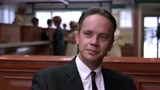 帅小伙走遍十几家银行,取走了典狱长存款37万