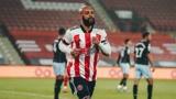 2021-03-04英超第29轮 谢菲尔德联1-0阿斯顿维拉全场集锦