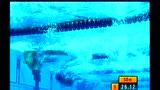 新手福利系列10:提高你的游泳技巧(泳池转身篇)