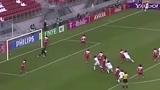 中国足球高光的时刻,赵旭日读秒绝杀土耳其,那是所有中国球迷美好的回忆!