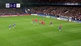经典回顾:史诗级大战!切尔西4-4利物浦