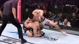 宋克南开场15秒KO纳什,创造中国选手UFC最快纪录