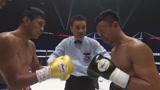 此战前P4P之王冈萨雷斯两回合KO对手,彻底走出失败的阴影