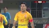 0-1遭绝杀!6814人见证中国足球耻辱:27天两次输给叙利亚