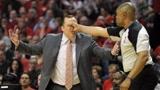 谁还没个暴脾气!阿里扎被驱逐领衔NBA赛季至今