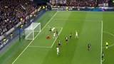 欧冠淘汰赛-安赫利尼奥和洛塞尔索中柱热刺主场送点0-1负莱比锡RB