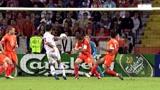 欧洲杯上的逆转好戏层出不穷,都来说说哪一场令你最感兴奋?