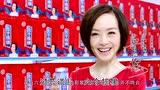 打靶营销最新宣传片_腾讯视频