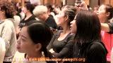 官惠珍:AAA服务心理学-察言观色_腾讯视频