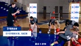 【Jr.NBA居家课】P3篮球练习_8字围绕运球_双球试探步