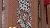 利物浦承诺仍正常支付员工工资