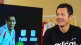 杨晨一语道出里皮失败原因:他没米卢懂中国球员,国家队需要土帅