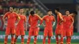 """破案了!中国足协""""退股"""",中国足球3大未解之谜:一一揭晓"""