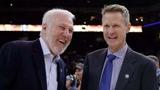 NBA放大镜:全明星摆出美国男篮最强阵容,东京奥运会稳了